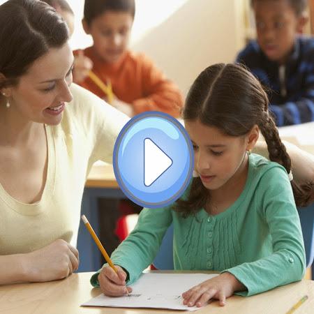 Idea 111: ¿Cómo detectar las dificultades de Aprendizaje; en estudiantes de primaria, en contenidos de ubicación espacial en Matemáticas?