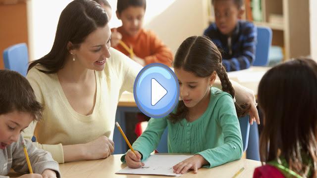 Idea 111 de 1000 ideas de tesis: ¿Cómo detectar las dificultades de Aprendizaje; en estudiantes de primaria, en contenidos de ubicación espacial en Matemáticas?