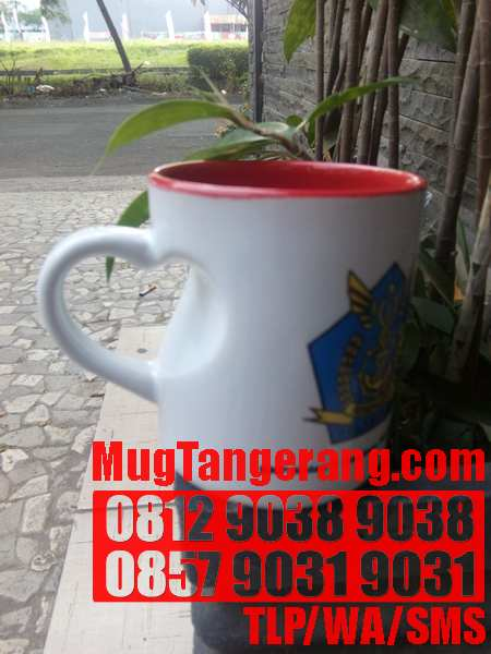 SOUVENIR ULTAH HARGA 5000 JAKARTA