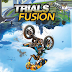 Trials Fusion Riders Free Download Game