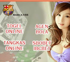 Agen Gel Indonesia