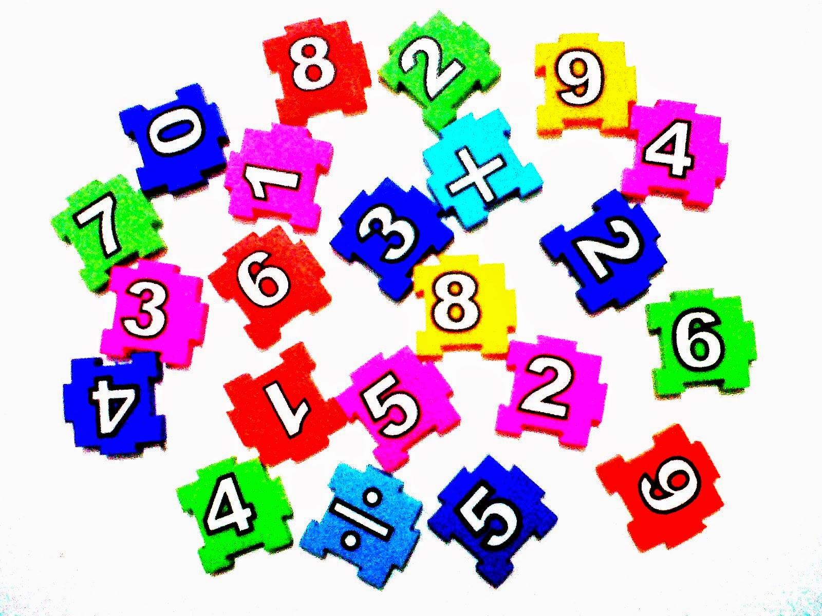 Contoh Permainan Matematika Untuk Anak Usia Dini Icefilmsinfo Globolister Pada Anak Dengan Model Make A Match Anak Paud Bermain Belajar