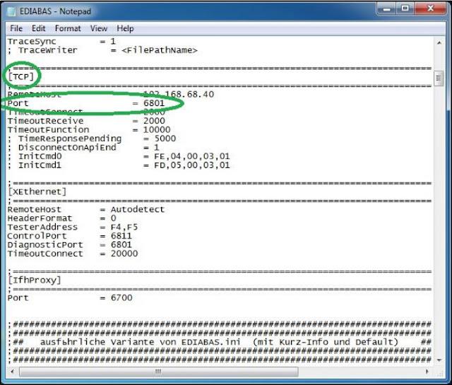 bmw-icom-rheingold-ista-on-vmware-3