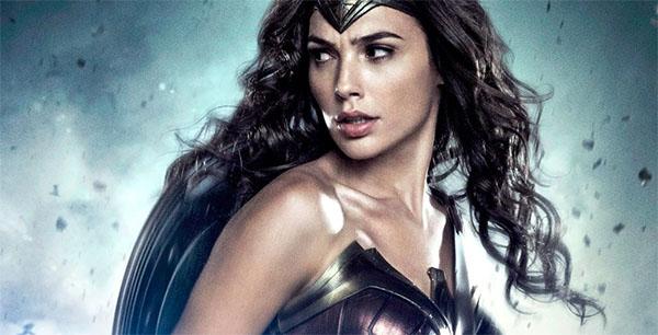 กว่าจะพบ Wonder Woman 'วันเดอร์วูแมน' การค้นหานักแสดงนับร้อยจากทั่วโลก จนได้ 'กัล กาด็อต'