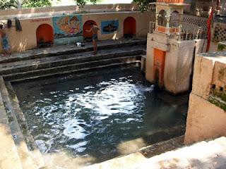 Deojhiri-JHABUA-A-Famous-Religious-Place