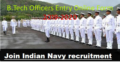 Indian Navy Engineer Online Form 2019 theskyindia.com