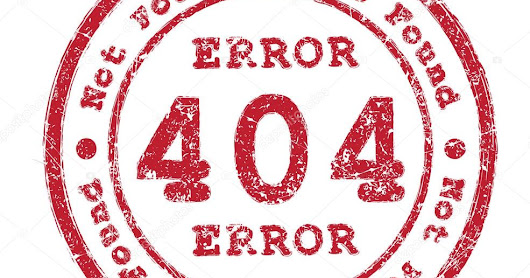 Error 404: Poemas de Elidio La Torre en Burdeliana´s Poetry