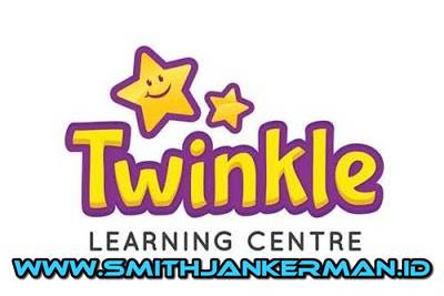 Lowongan Twinkle Pre School Pekanbaru April 2018