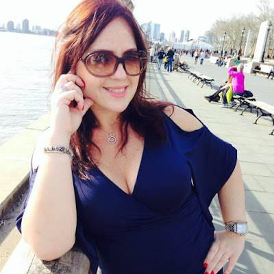 Free Whatsapp Phone Number Of Sugar Mummy - Single And Searching