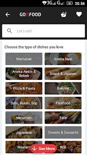 Info Gojek, Kemudahan dan Keunggulan dalam Satu Layanan Aplikasi