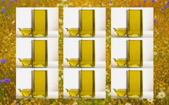 Advantages Of Olive Oil, extra virgin olive oil benefits