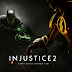 Injustice 2 Mod Apk+Data OBB Download Dumb Enemies v3.3.1