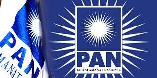 Petinggi DPP PAN Laporkan Victor Laiskodat ke Polisi