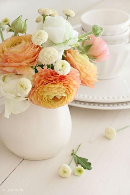flores-blog-decoração
