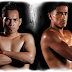Nonito Donaire vs Jessie Magdaleno Fight Replay