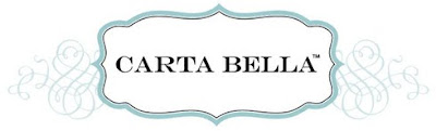 carta bella paper sale