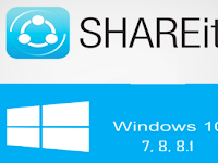 Download SHAREit 2019 for PC Filehippo