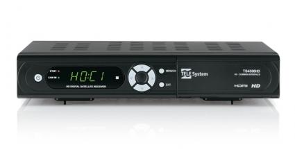 , Tv digital via satélite FTA usando sua parabólica banda C ou antena banda KU – de Graça, sem pagar assinatura