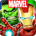 MARVEL Avengers Academy Mod 2.6.0 (Free Store, Instant Action, Free Upgrade) APK