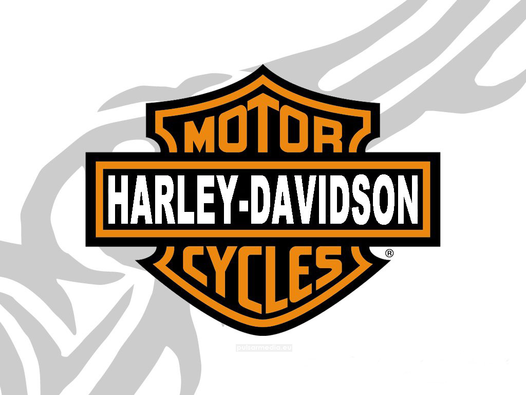 Featured Motorcycle Brands