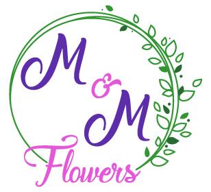 mmflowers