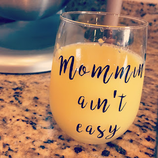 https://www.etsy.com/listing/280562294/mommin-aint-easy-wine-glass-mommin-aint?ref=shop_home_active_5