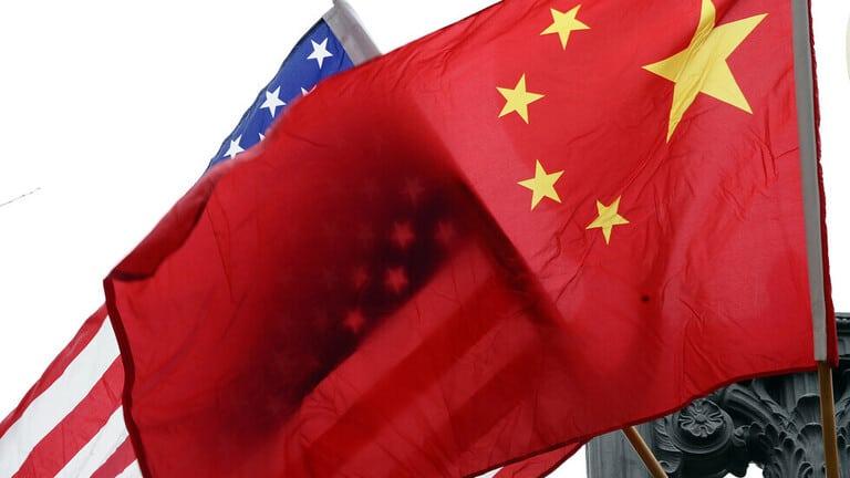 الصين-تفند-24-كذبة-حول-فيروس-كورونا-أطلقتها-الولايات-المتحدة
