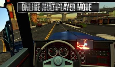 american truck simulator update