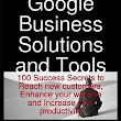 Box Top For Edu Shopping: business solutions google