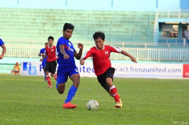 15h30 ngàU19 Thái Lan vs U19 Làoy 03/07, phân tích trước giờ bóng lăn