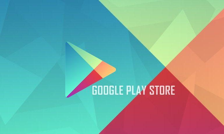3d5ad348e كيفية تغيير البلد في سوق بلاي Play Store - مدونة حلول تقنية