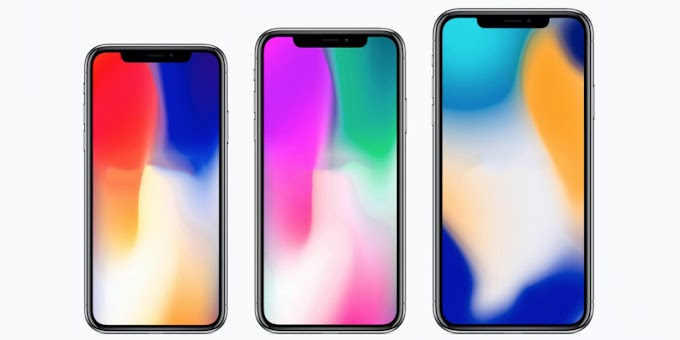 How to setup eSIM on your Apple iPhone XS, iPhone XS Max or iPhone XR