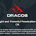dracos, distro linux untuk penetrasi jaringan asal indonesia