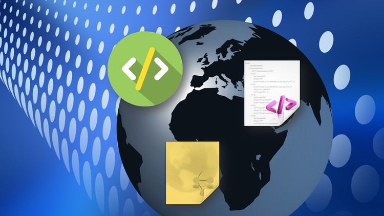 83% off XML from Beginner to Expert