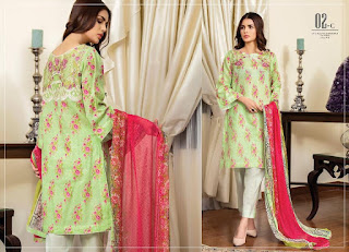 Sahil-embroidered-collection-2017-eid-dresses-by-zs-textiles-13