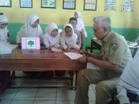 Guru SDN Sondosia Raih Inobel Inovasi Nasional