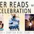 Summer Reads Celebration | Spotlight + Giveaway