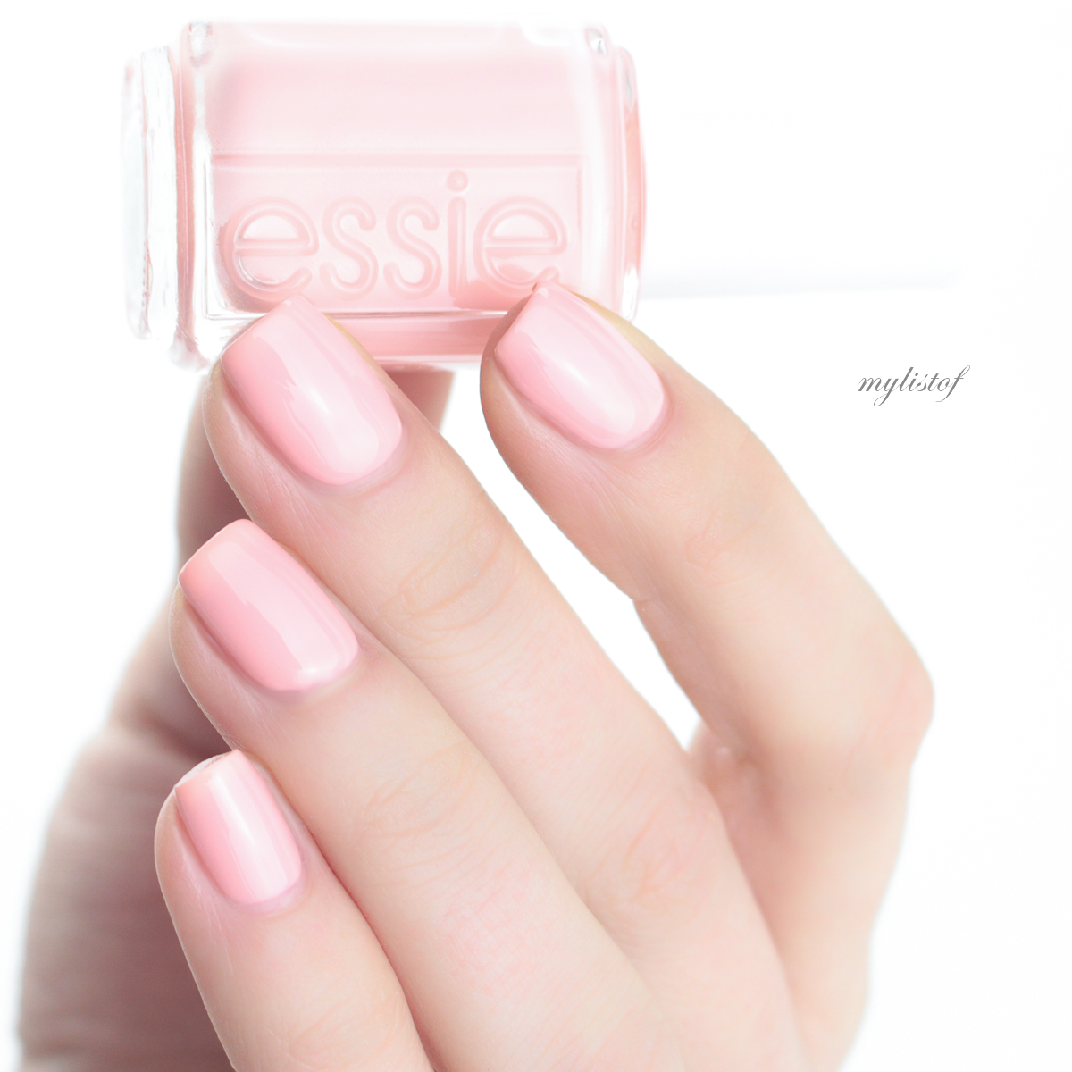 Magnificent Essie Wedding Nail Polish Image Collection - Nail Art ...