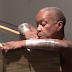 The Temple University Dance Department awards the Puerto Rican artist Awilda Sterling Duprey