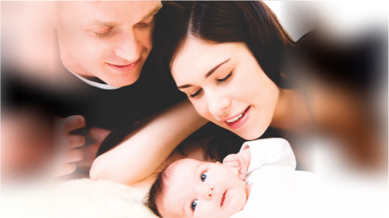 Contact no For Infertility Problem ganesh nagar delhi