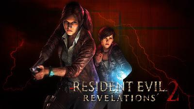 resident-evil-revelations-2-pc-game