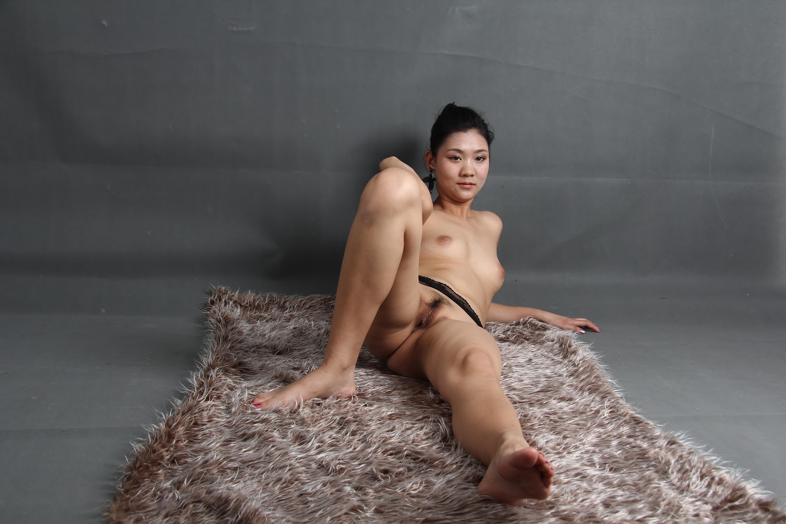 Chinese Nude_Art_Photos_-_258_-_YangYang_Vol_7.rar