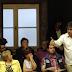 Ο άνδρας που έβαλε τις φωνές στον Τσίπρα και η απάντηση του πρωθυπουργού (photo+video)