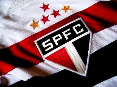 Historia SPFC ~ São Paulo Futebol Clube