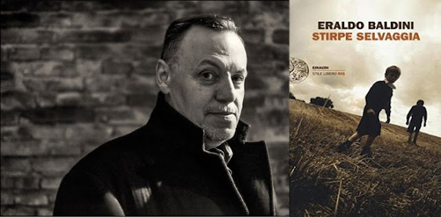 Stirpe-selvaggia-Eraldo-Baldini-recensione