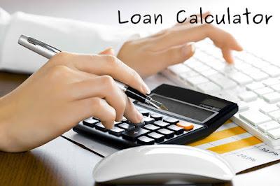 lender online