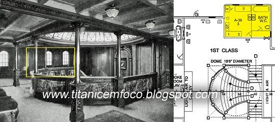 https://4.bp.blogspot.com/-W5iBK_IJETs/TsZ7Si_xG7I/AAAAAAAAC4Q/bp0YJV8ydVE/s1600/titanic_staircase.jpg