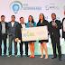 Projeto elaborado por santarritenses ganha Prêmio Sustentabilidade