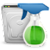 Wise Disk Cleaner 10.1.9