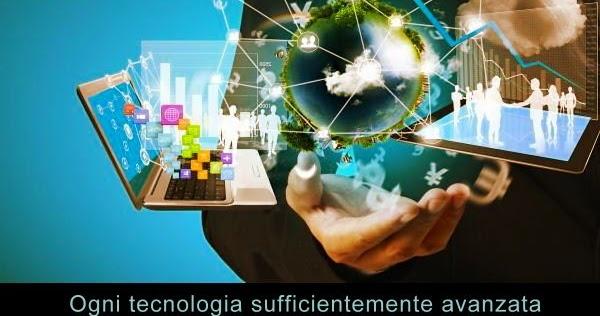 Aforismario tecnologia aforismi frasi e citazioni for Sinonimo di tecnologia